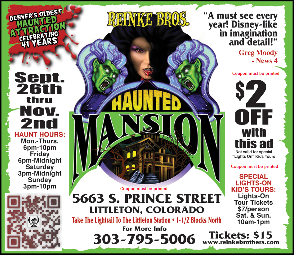 Dollz haunted house coupons